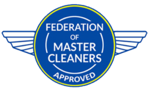 Cleaning Gurus Master Cleaners