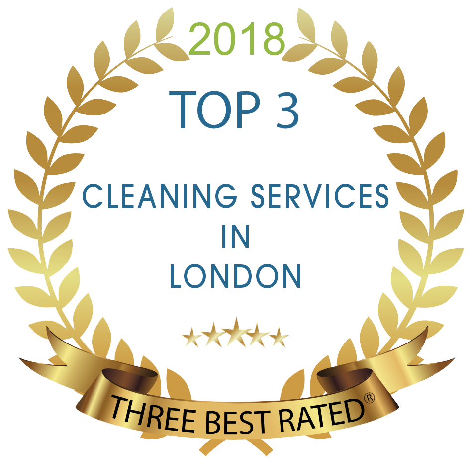 TOP Cleaning Company