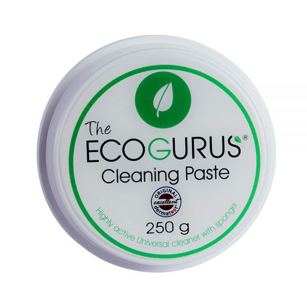Cleaning Gurus Eco Paste